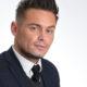 Business Headshots for Gloucestershire Company