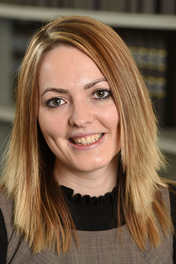 Solicitors Corporate Headshots