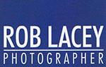 Rob Lacey Photographer Logo