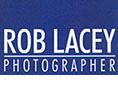 Rob Lacey Photographer - Headshots, Conferences & Corporate Event Photography
