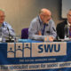 SWU Trade Union Conference - London