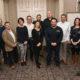 Quolux LEAD Graduates - Cohort 11