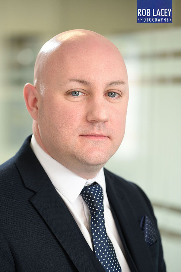 corporate Banking headshot 1