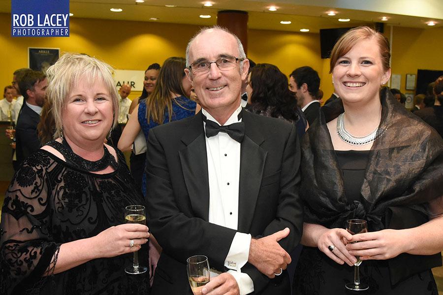 business awards 10