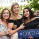 OXBA Business Awards