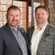 Business Headshots Banbury
